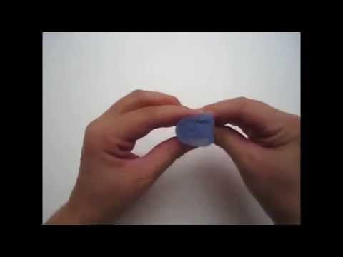 Сборка кровати с подъемным механизмом видео / Инструкция по сборке .