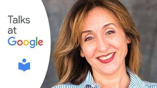 Authors@Google: Gina Nahai