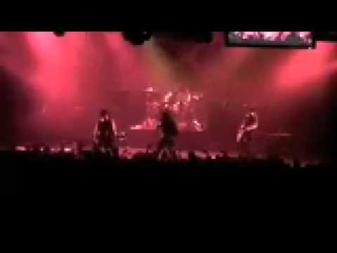 Danzig LIVE!