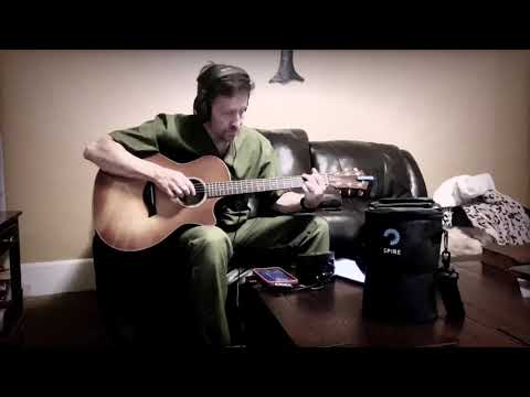 Wonderful Tonight by. Eric Clapton- Cover by Dr. T, The Singing Doc