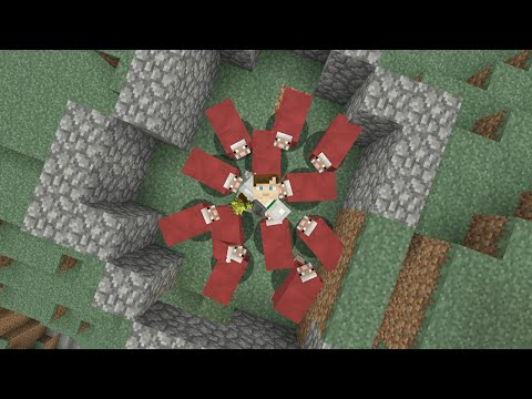 Minecraft Xbox One Survival - Cant Enchant Level 30 ? [87]