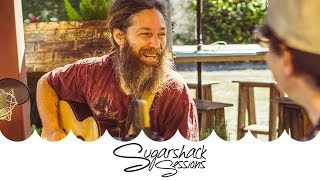 Mike Love - Gonna Make It (Live Acoustic) | Sugarshack Sessions