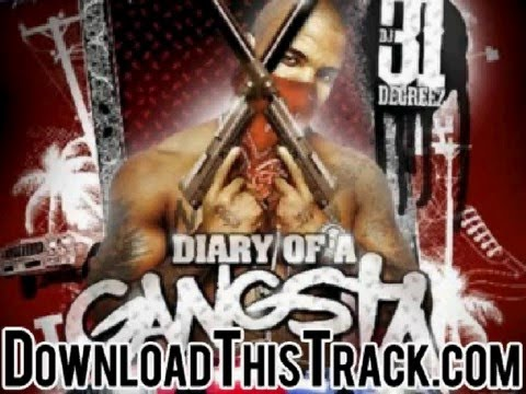 the game - I Might Be (Feat. Gucci Mane  - Diary Of A Gangst