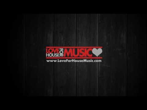 Strange - Vanshock vs Paul & Luke(Thomas Flanger Edit) [LoveForHouseMusic.com].mp4
