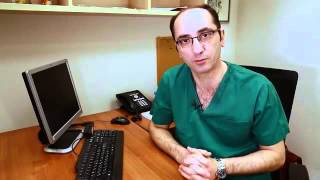 Лечение рака прямой и толстой кишки в Израиле medicisr.com(, 2013-05-22T01:57:56.000Z)