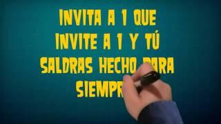 2Leads 2Cash 2L2 Español Oportunidad del Momento with koreateam .flv