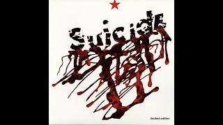S̲uicide̲ - S̲uicide̲ (Full Album) 1977