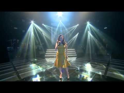 The Voice Thailand - โชว์ทีมเจนนิเฟอร์ คิ้ม - สิ่งสำคัญ - 7 Dec 2014