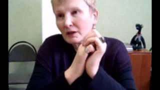 видео Любовь и любовные отношения