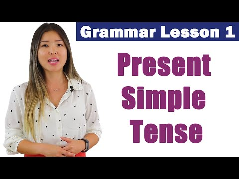 learn-present-simple-tense-|-english-grammar-course-1