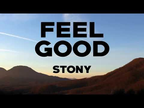 FEEL GOOD STONY
