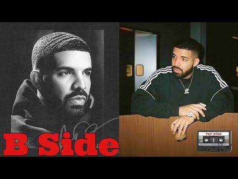 Drake's SCORPION B Side  His Worst Album?