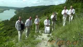 Аколада - весільні  музики  Ямпільщини.6