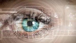 COMPUTER LAPTOP NEW TRICKS IN HINDI [ हिंदी  ] 2017 DATA security WINDOWS 10.WINDOW 7