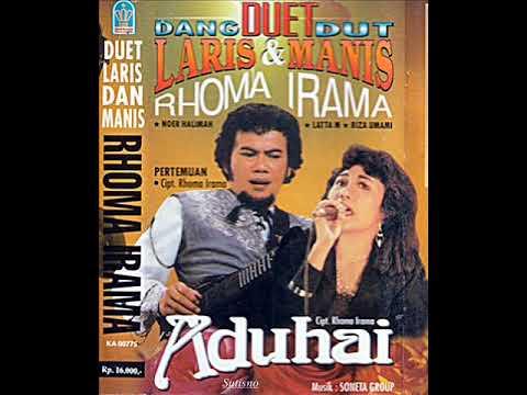 Rhoma Irama   (Nostalgia)