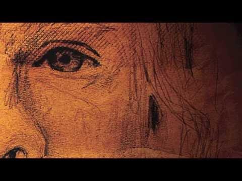 "Jon Foreman - ""In Love"""