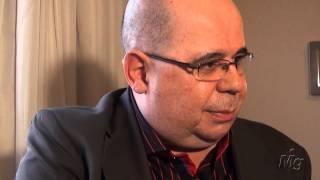 Promotor Roberto Tardelli  - Estatuto do Nascituro