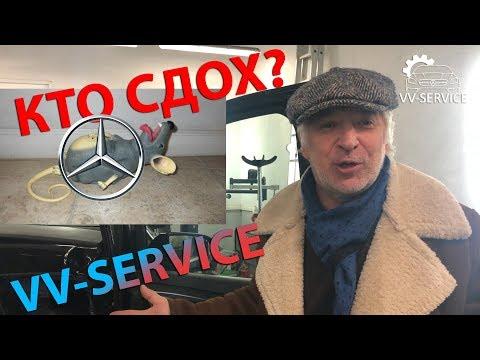 Как избавиться от запаха в салоне автомобиля?