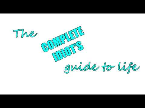 The Complete Idiots Guide To Alchemy Pdf