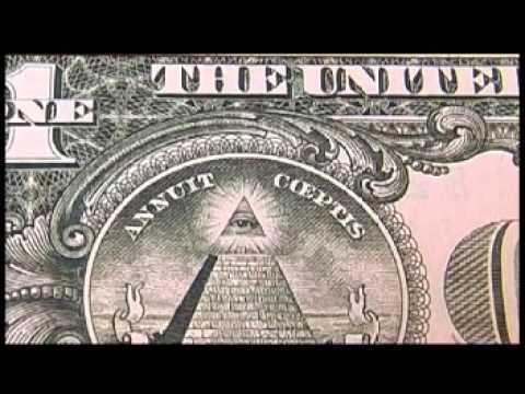 Secret Space - The Illuminati's Conquest Of Space Part 1