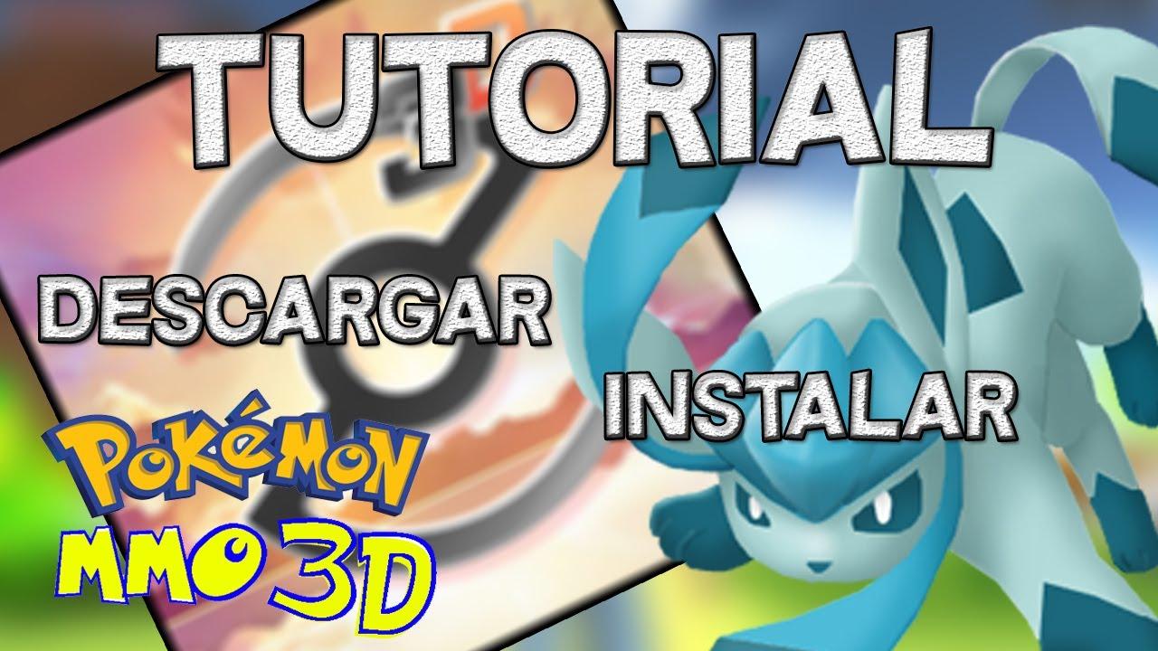 Descargar pokemon nxt para pc espaol