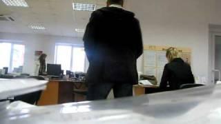 видео СК «Согласие»: отзывы клиентов и сотрудников