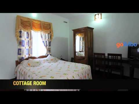 Holiday Heaven Resort Munnar | Hotels in Munnar