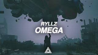 RYLLZ - OMEGA [Premiere]