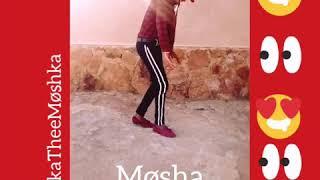 amapiano-dlala-ngama-shishi-dance