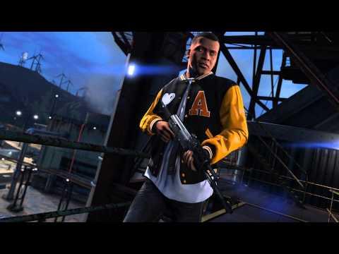 HD Wallpaper - Assassin's Creed Iv Black Flag Videos Games Wallpaper