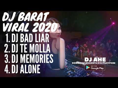 dj-bad-liar-|-dj-te-molla-|-dj-memories-|-dj-alone-•-dj-barat-paling-viral-terbaru-2020