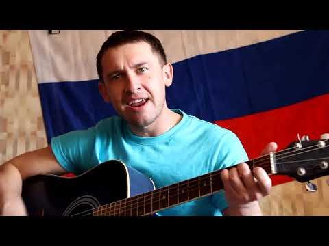 Латышские стрелки - russia-