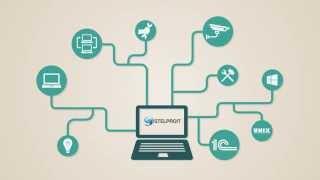 STELPROIT | ИТ услуги | IT аутсорсинг | Обслуживание компьютеров(, 2015-02-23T10:12:42.000Z)