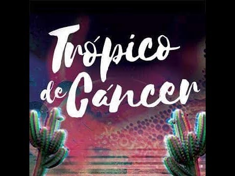 interview tropic of cancer 2018