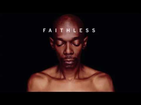 Faithless - Mass Destruction (No Roots Album Version)