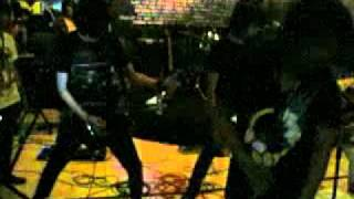 Breaking My Wings-Message for amora live at RAWR.mp4