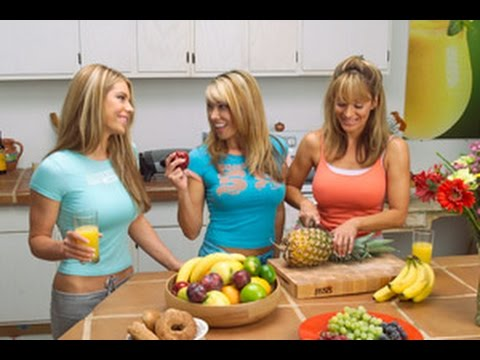 Alimentation après chirurgie de l'obésité : conseils pratiques