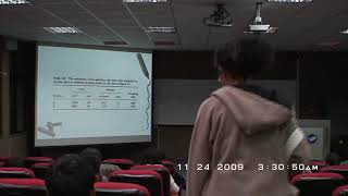 莊守正 水產資源學5-1