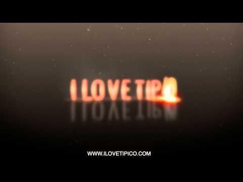 Intro I Love Tipico