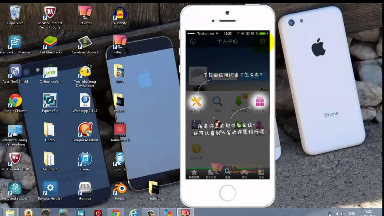 Kostenlos Apps Downloaden : kostenpflichtige apps kostenlos downloaden ohne jailbreak youtube ~ Watch28wear.com Haus und Dekorationen