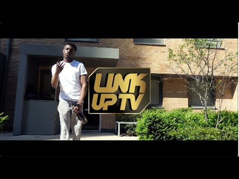 #SinSquad Uncs - Tell Me Why [Music Video] | Link Up TV