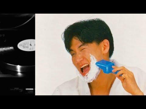 黑膠 張學友 等你 - Hi-Fi Audio - Jacky Cheung