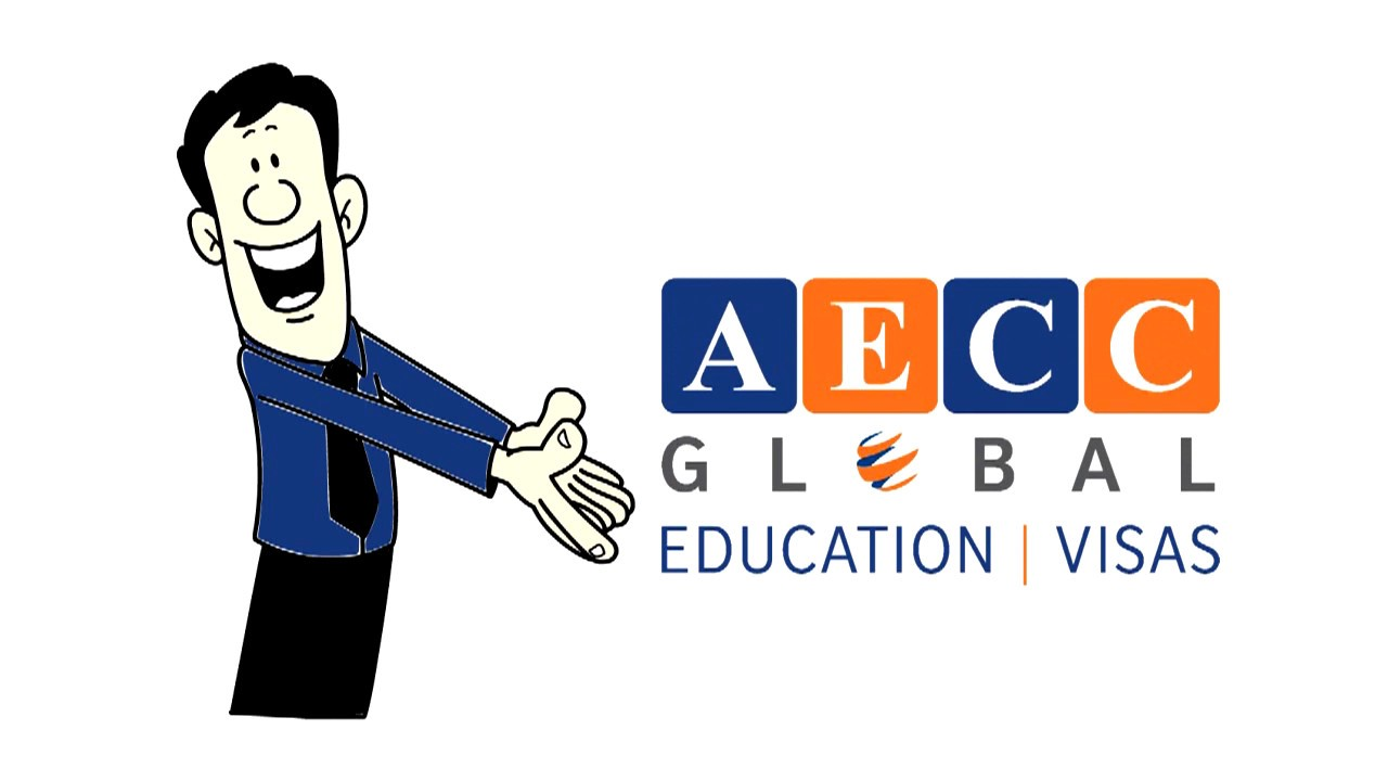 Image result for aecc global