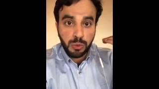 فوز أول مسلم عمدة لمدينة لندن ,, مع أو ضد المسلمين ؟