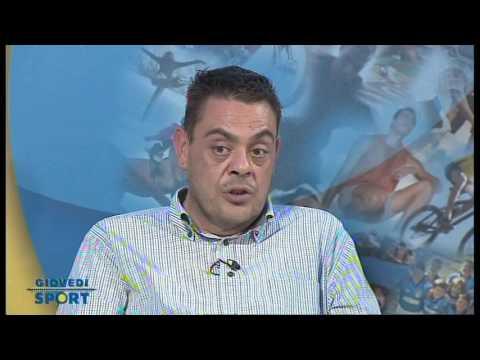 calcio, pistoiese: news dal settore giovanile
