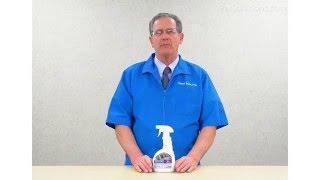 PetSolutions: Sentry Home & Carpet Spray