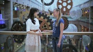 На 10 лет моложе HD Сезон 1 Выпуск 6 Na 10 let molozhe