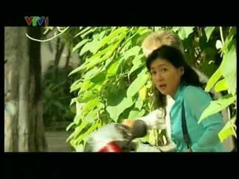 Bong Dung Muon Khoc 8 part 10