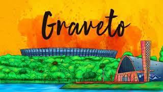 Baixar GRAVETO - MÚSICA NOVA DA MARÍLIA MENDONÇA | LANÇAMENTO