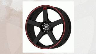 Your Report For Buying a discount wheels direct
